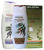 Patanjali Combo Offer