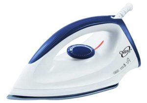 Orpat Dry Iron