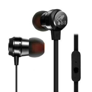 Soundpeats earphone