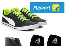 Flipkart Handpicked Deals and Offers
