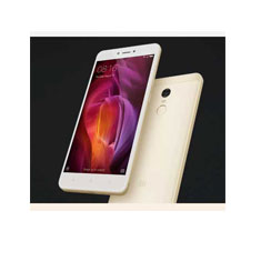 Redmi Note 4 Buy Now
