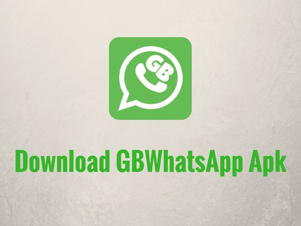 gb whatsapp apk download android
