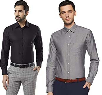 Raymond Men's Clothing