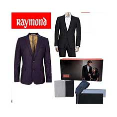 Raymond Mens Clothing