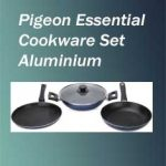 Pigeon Essential Cookware Set