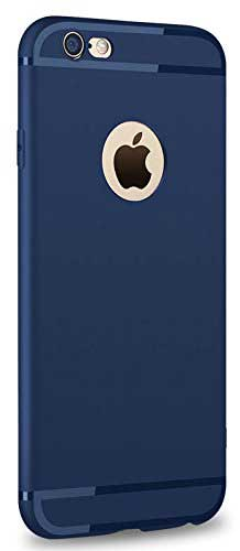Golden Sand 4.7 inch Slim iPhone 6/ 6S Cover