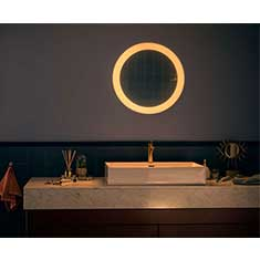 Philips Hue Adore Mirror