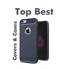 Best iPhone Covers & Cases