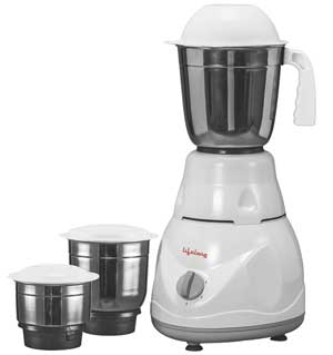 Lifelong Mixer and Grinder