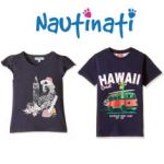 Nauti Nati Kids Clothing Deals & Offers