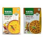Tata Sampann Masala Huge Discount Offers