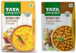Tata Sampann Masala Huge Discount at Amazon Pantry
