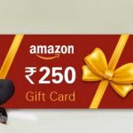 Amazon-Gift-Card-Using-PayLater-by-ICICI-Bank