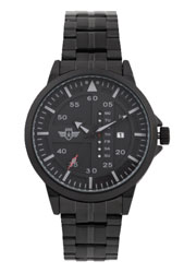 Best Brand For Watches In India Roadster