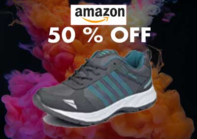 Best Collection Sports Shoes