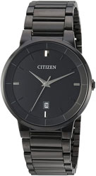Best Brand For Watches In India Citizen