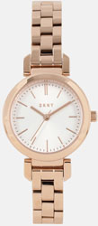 Best Brand For Watches In India DKNY
