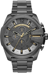 Best Brand For Watches In India Diesel