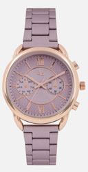Best Brand For Watches In India Dressberry