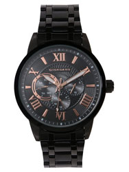Best Brand For Watches In India Giordano