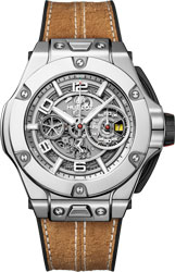 Best Brand For Watches In India Hublot