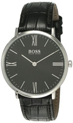 Best Brand For Watches In India Hugo Boss