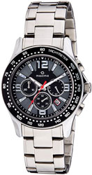 Best Brand For Watches In India Maxima