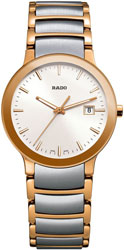 Best Brand For Watches In India Rado