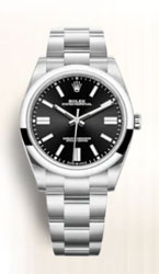 Best Brand For Watches In India Rolex