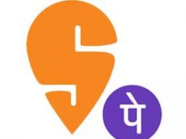 Swiggy and PhonePe Offer
