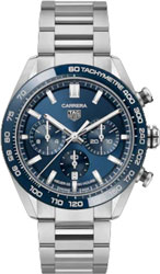 Best Brand For Watches In India TAG Heuer