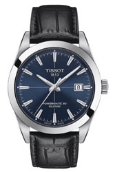 Best Brand For Watches In India Tissot