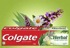 Colgate-Herbal-Anticavity-Toothpaste