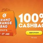 Grofers-Grand-Orange-Bag-Days-Sale