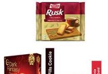 Snack-Food-Store-Amazon-India-Offer