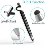 3-in-1-iOS-Android-Stand-Holder-Screen-Touch-Tip-and-Ballpoint-Pen