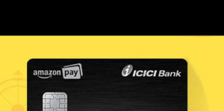 Instant-Rs.-600-on-Amazon-Pay-ICICI-Credit-Card