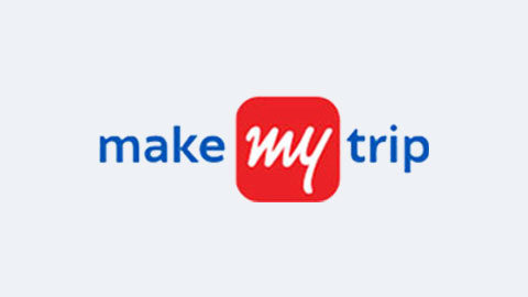 MakeMyTrip Offers and Deals