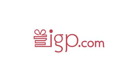 Indian Gifts Portal Coupons